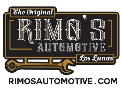 RIMOS AUTOMOTIVE